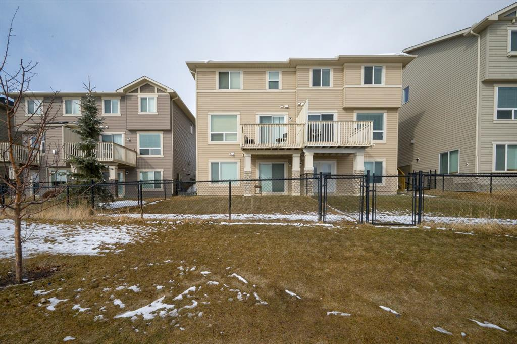 Listing A1088668 - Large Photo # 27