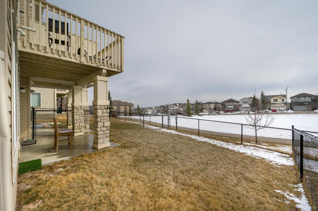 Listing A1088668 - Large Photo # 25