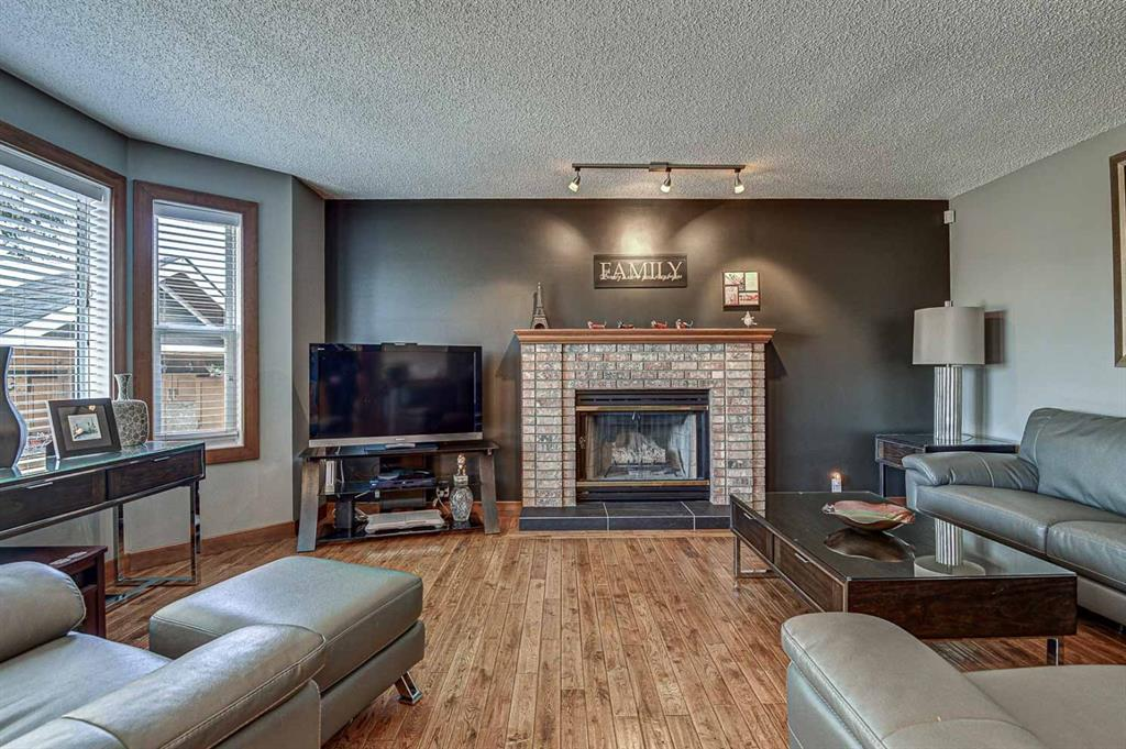 Listing A1088922 - Large Photo # 12