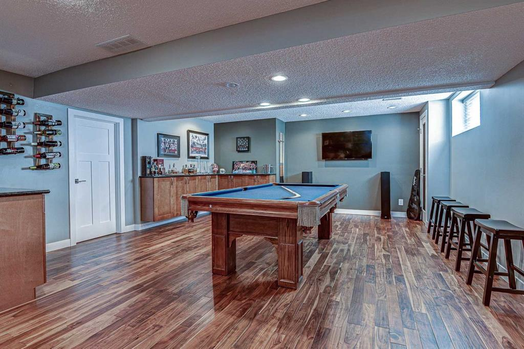 Listing A1088922 - Large Photo # 30
