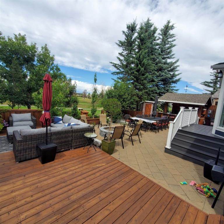 Listing A1088922 - Large Photo # 46