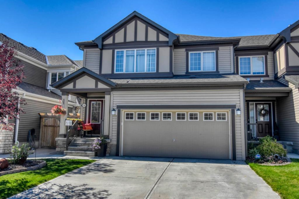 156 Viewpointe Terrace, Chestermere