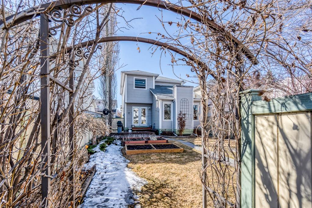 Listing A1089273 - Large Photo # 48