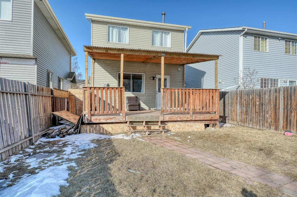 Listing A1089444 - Large Photo # 38