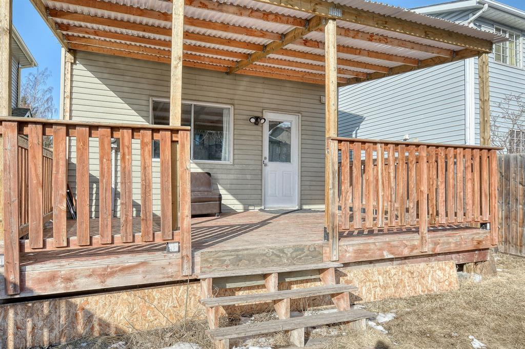 Listing A1089444 - Large Photo # 39
