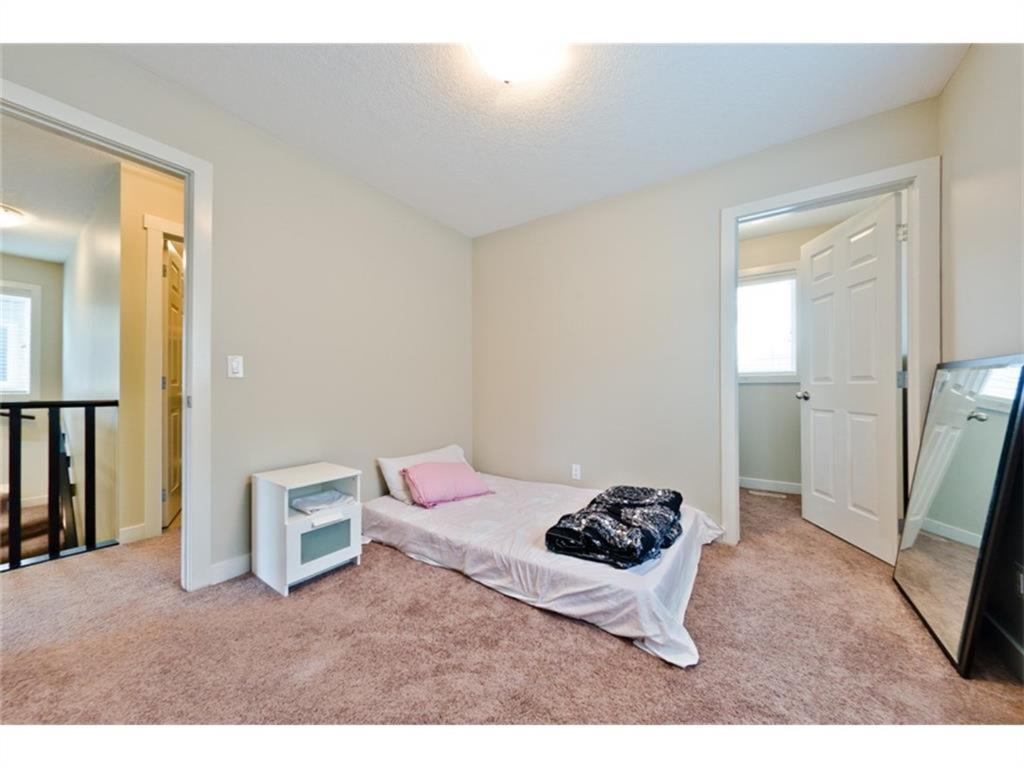 Listing A1089788 - Large Photo # 24