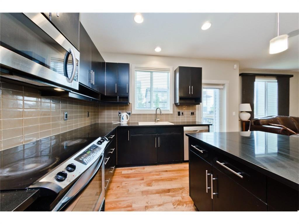 Listing A1089788 - Large Photo # 11