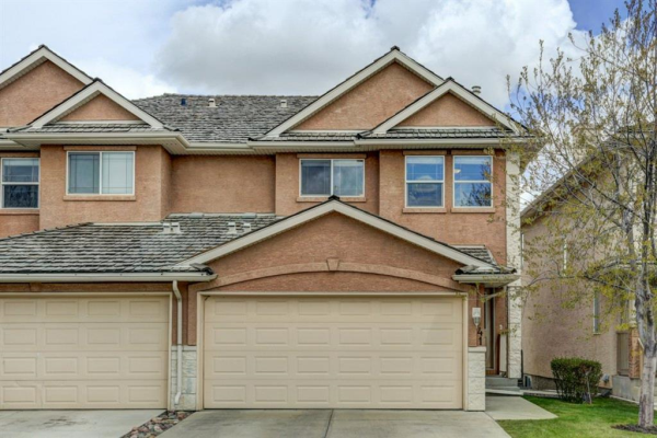 41 Royal Crest View NW, Calgary