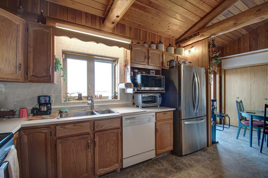 Listing A1090282 - Large Photo # 28