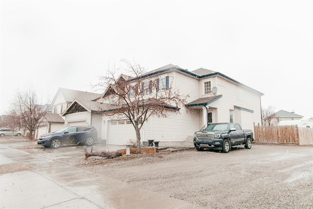 Listing A1090746 - Large Photo # 41