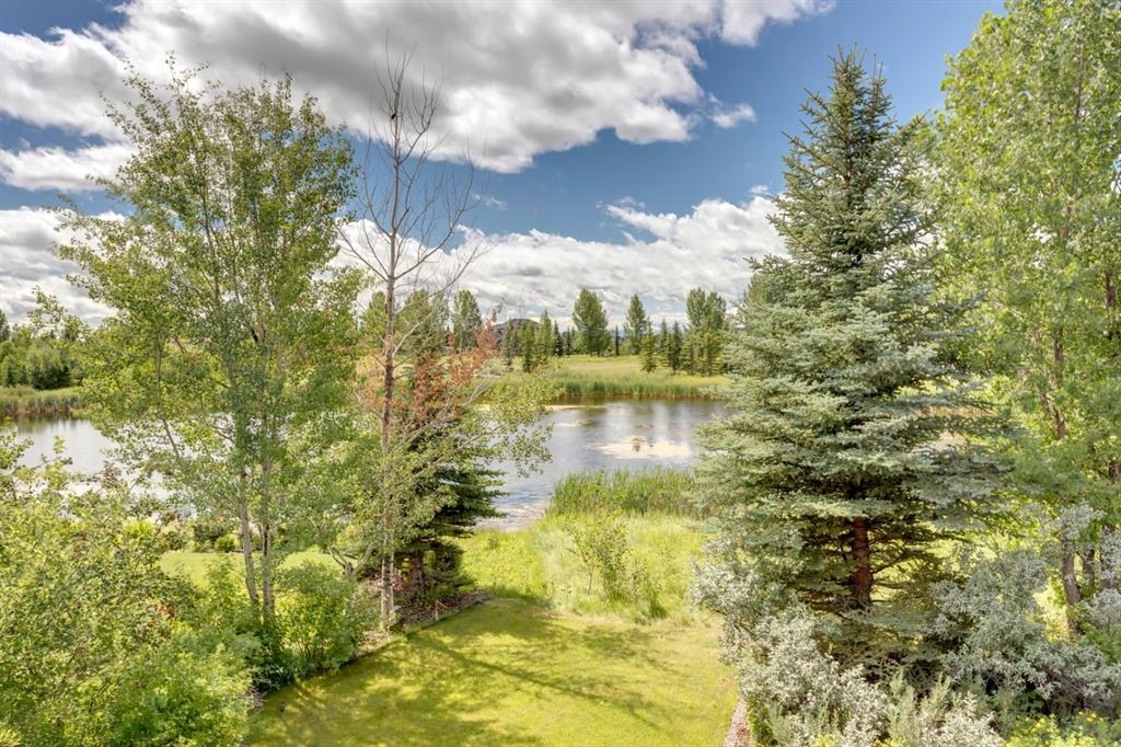 Listing A1090859 - Large Photo # 17