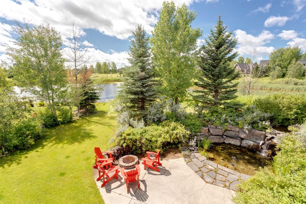 Listing A1090859 - Large Photo # 18