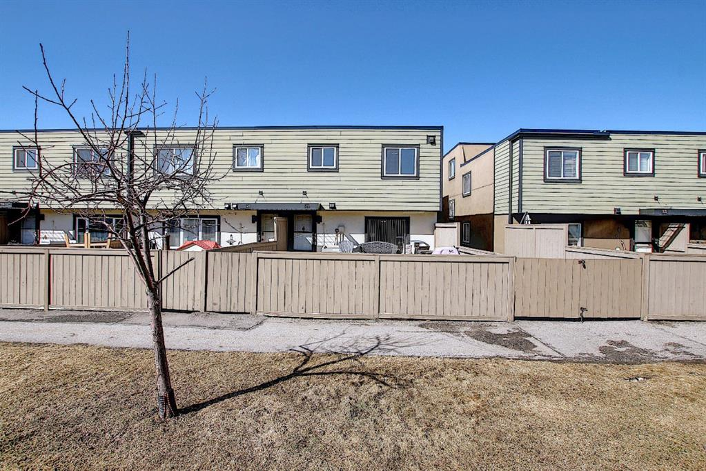 Listing A1090876 - Large Photo # 31