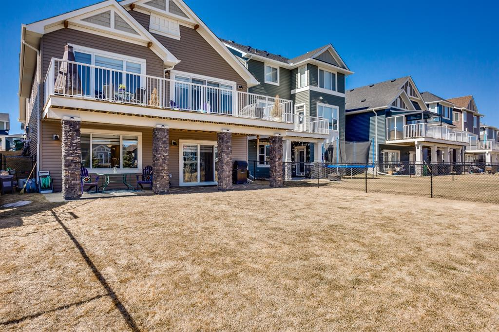 Listing A1090957 - Large Photo # 37