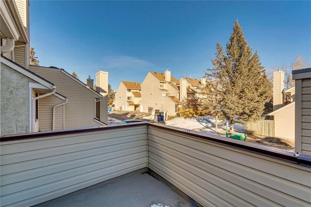 Listing A1091078 - Large Photo # 9
