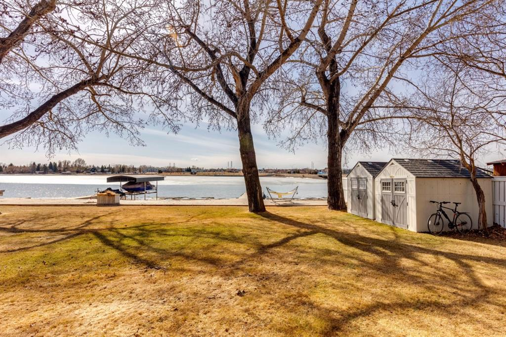 Listing A1091135 - Large Photo # 45