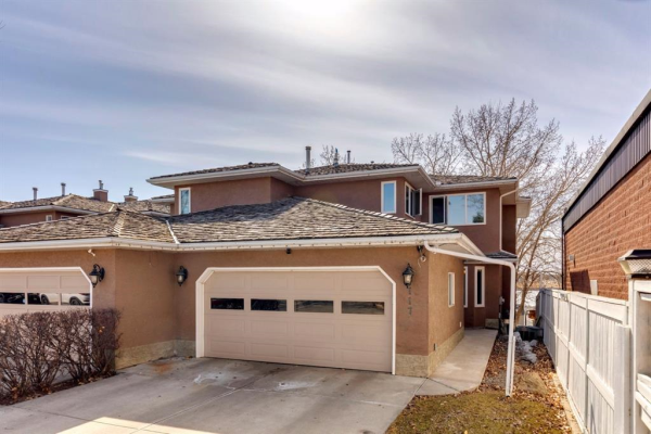 117 East Chestermere, Chestermere