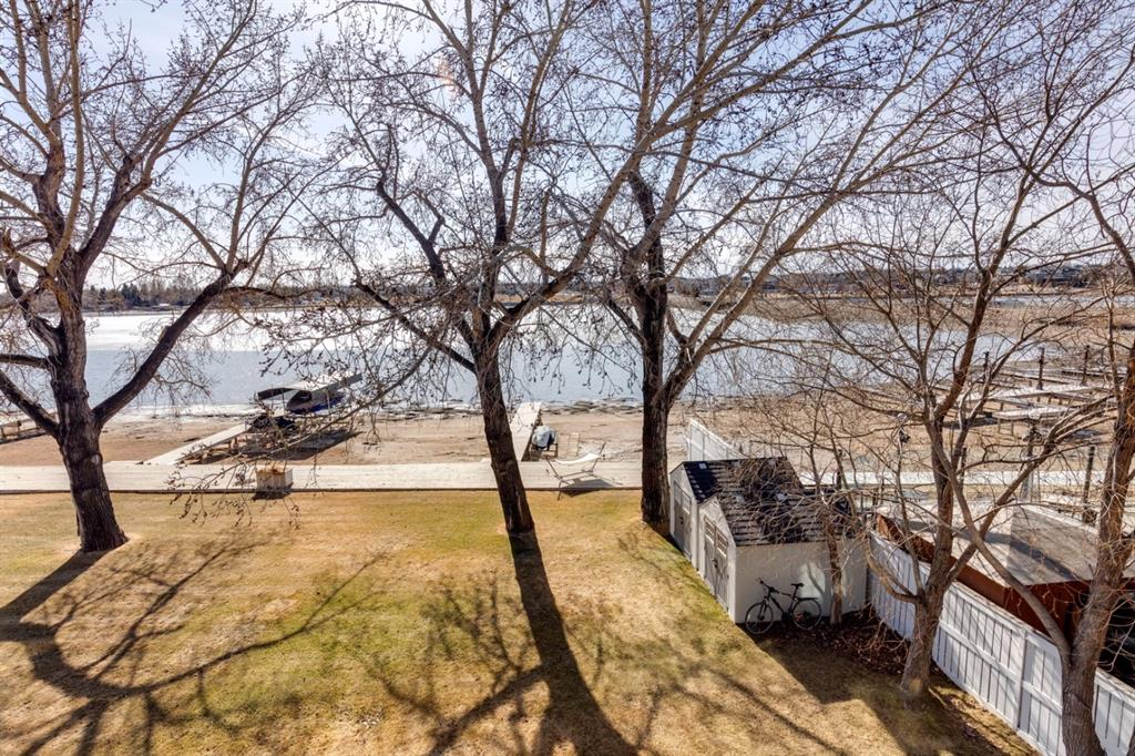 Listing A1091135 - Large Photo # 21