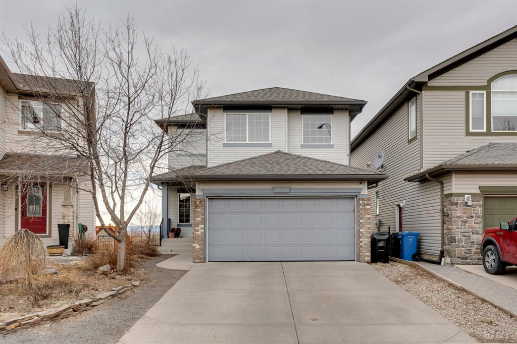 Listing A1091196 - Large Photo # 3