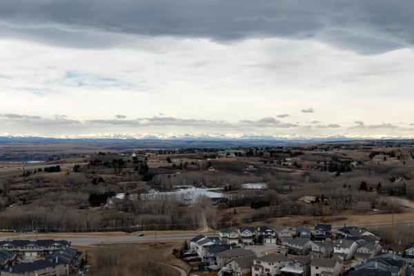 88 Rockywood Park NW, Calgary