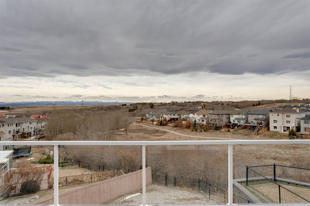 Listing A1091196 - Large Photo # 36