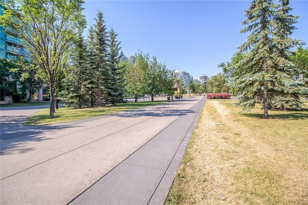 Listing A1091480 - Large Photo # 39