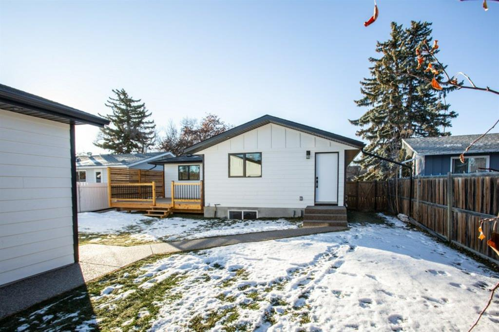 Listing A1091534 - Large Photo # 34
