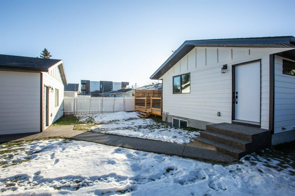 Listing A1091534 - Large Photo # 33