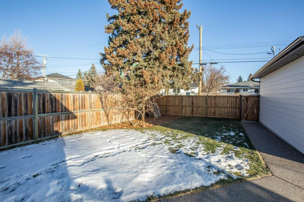 Listing A1091534 - Large Photo # 31