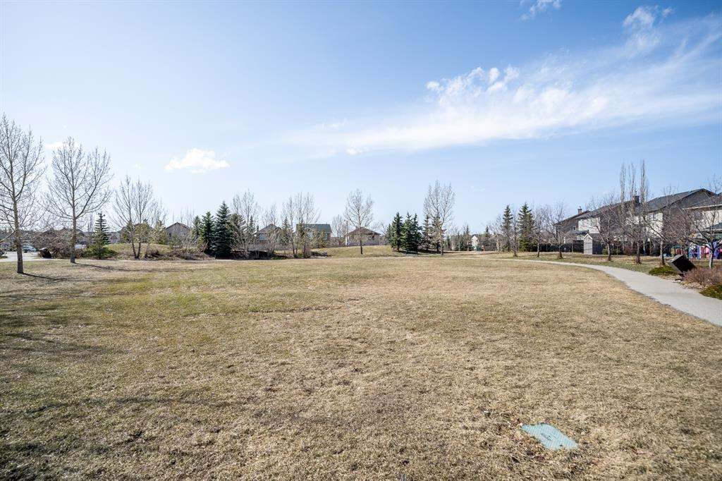 Listing A1091539 - Large Photo # 44