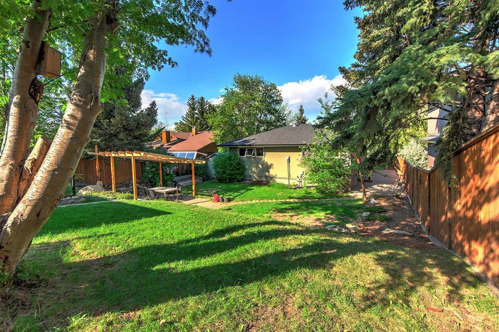 Listing A1091543 - Large Photo # 40