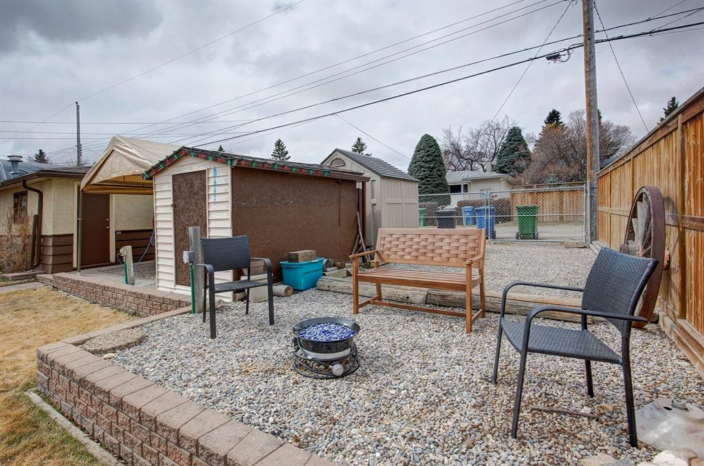 Listing A1092101 - Large Photo # 26
