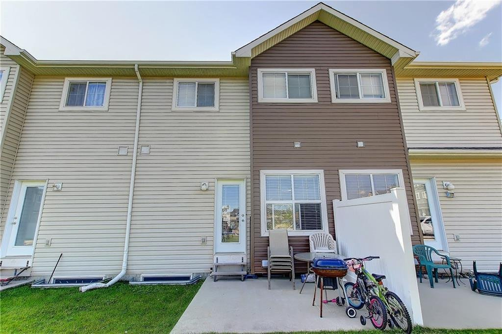 Listing A1092103 - Large Photo # 34
