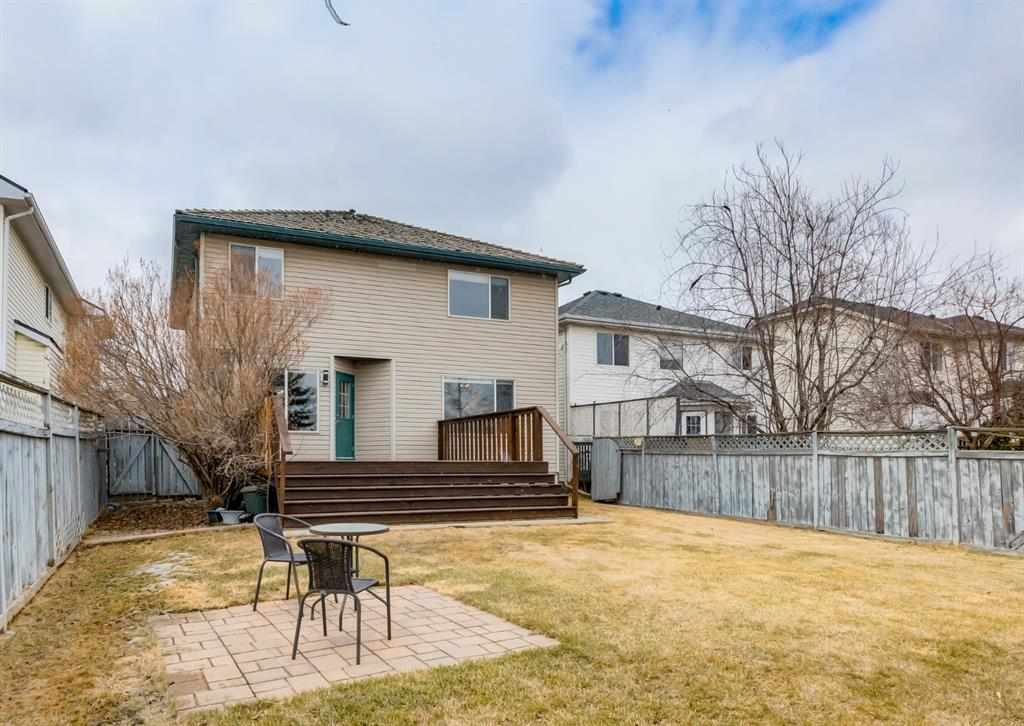 Listing A1092214 - Large Photo # 29