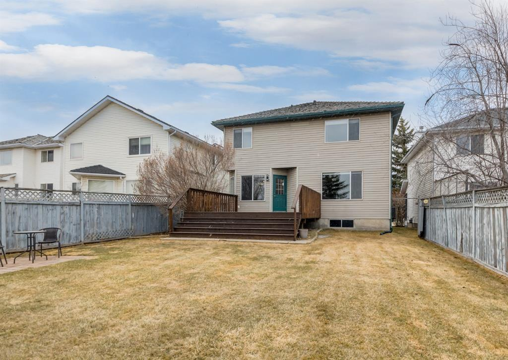 Listing A1092214 - Large Photo # 28