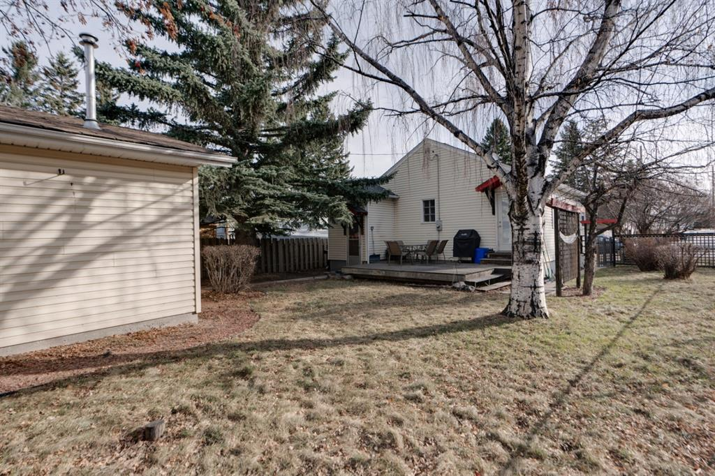 Listing A1092302 - Large Photo # 20