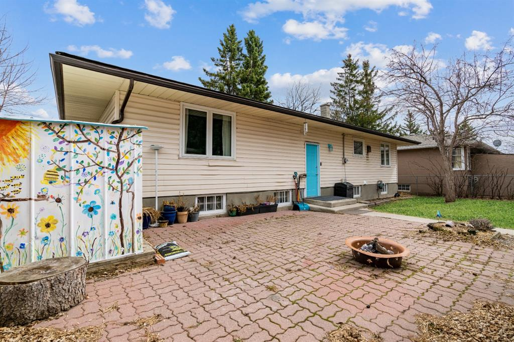Listing A1092324 - Large Photo # 36
