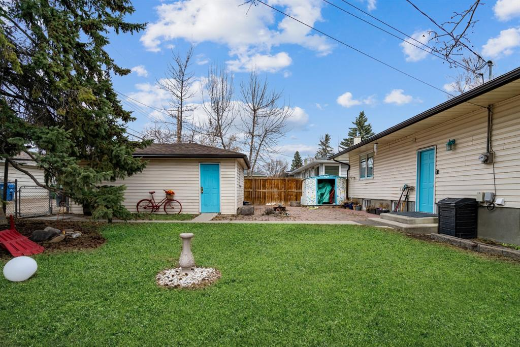Listing A1092324 - Large Photo # 37