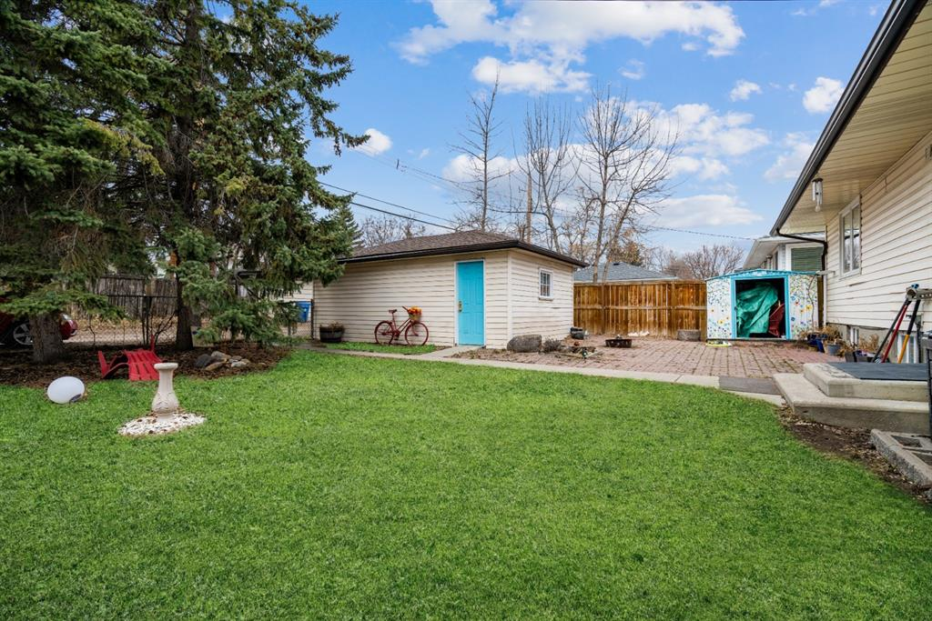 Listing A1092324 - Large Photo # 38