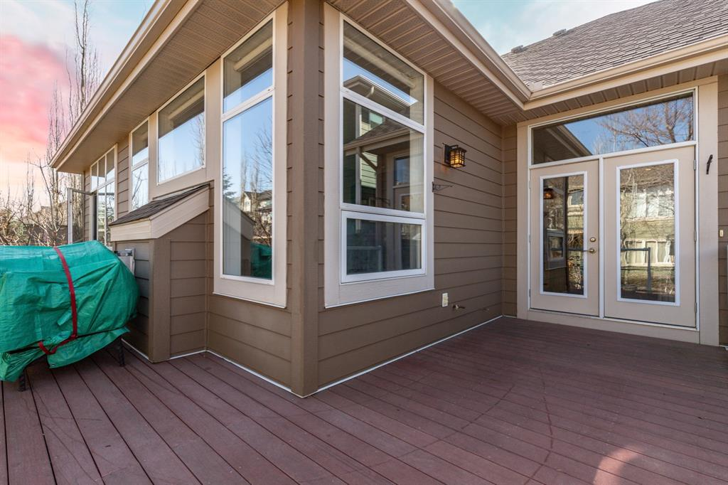 Listing A1092359 - Large Photo # 37