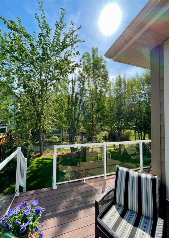 Listing A1092359 - Large Photo # 38