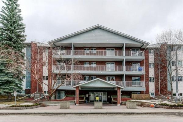 525 56 Avenue SW, Calgary
