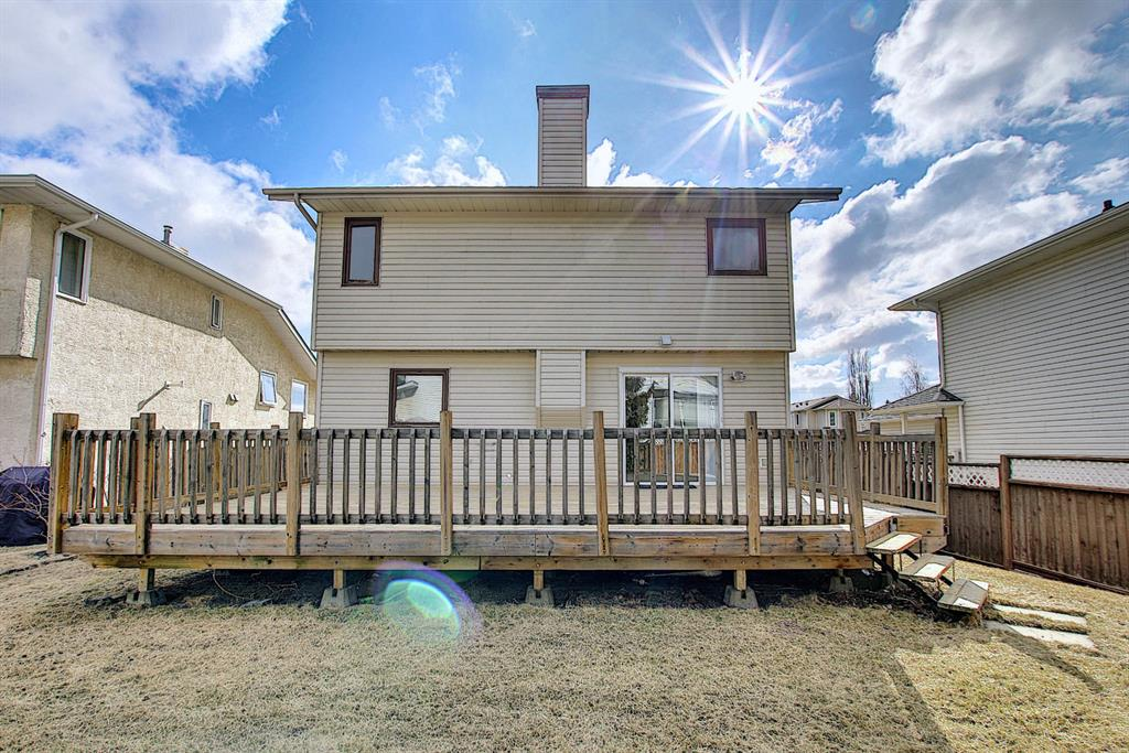 Listing A1092445 - Large Photo # 36
