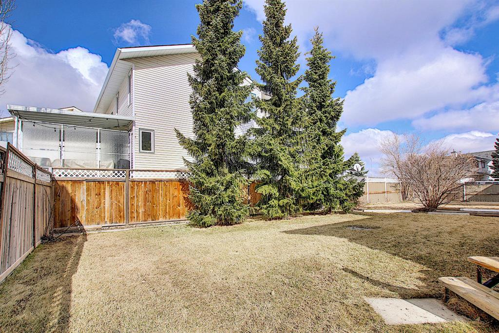 Listing A1092445 - Large Photo # 34