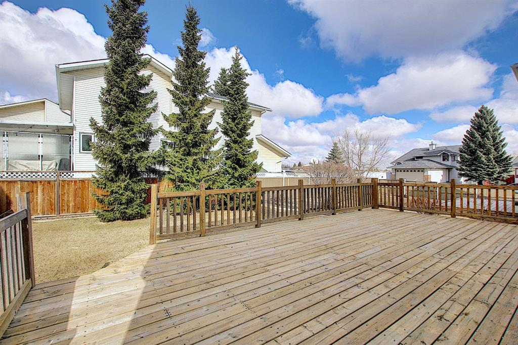Listing A1092445 - Large Photo # 31