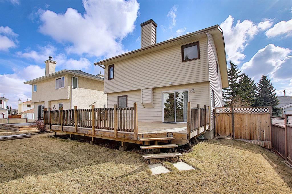 Listing A1092445 - Large Photo # 35