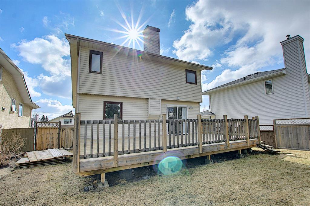 Listing A1092445 - Large Photo # 37