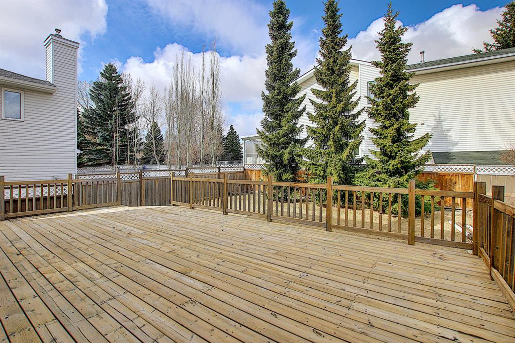 Listing A1092445 - Large Photo # 32