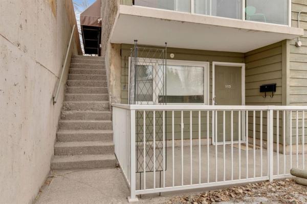 1814 18 Street SW, Calgary