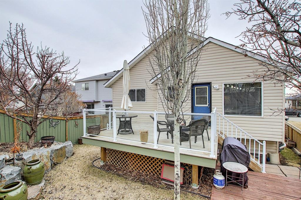 Listing A1092560 - Large Photo # 38